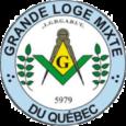 Grande Loge Mixte Du Québec